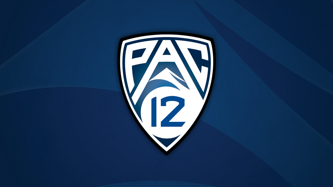 Get Pac-12 Networks | Pac-12