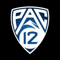 Post Thumbnail of Zapowiedź turnieju konferencji 2015/16 – Pac-12