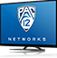 Pac-12 Networks TV