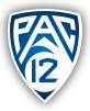 Pac-12 logo