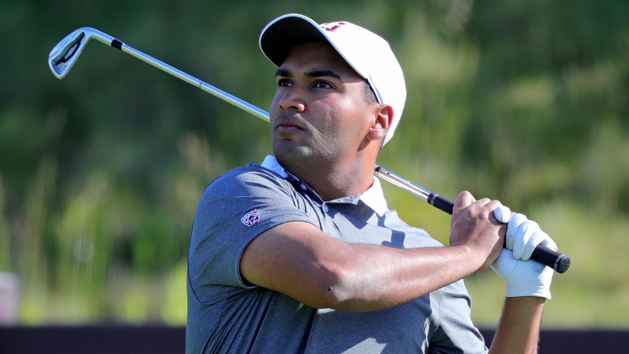 Live scores: NCAA Men's Golf Championships - Day 1 ... Golfstat