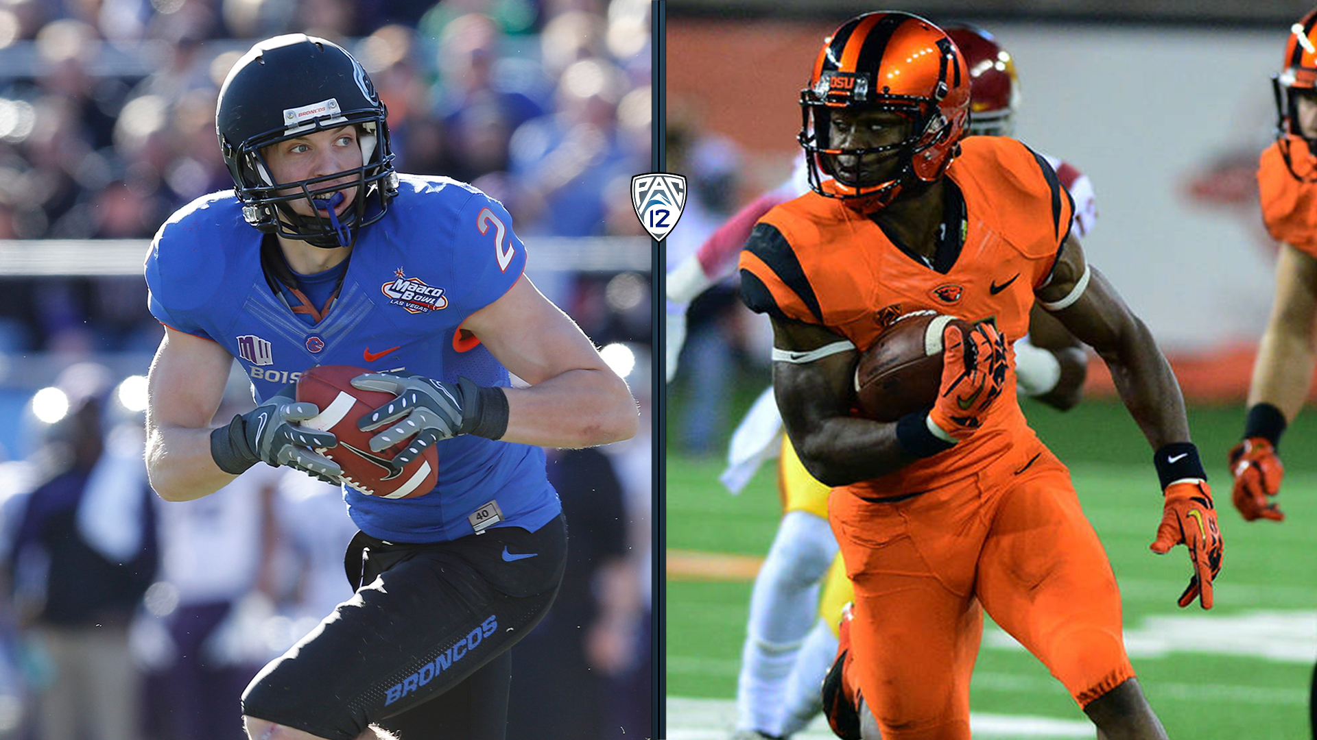 free shipping c1d3c d6236 Hawai'i Bowl preview: Oregon State aims to end on high note ...