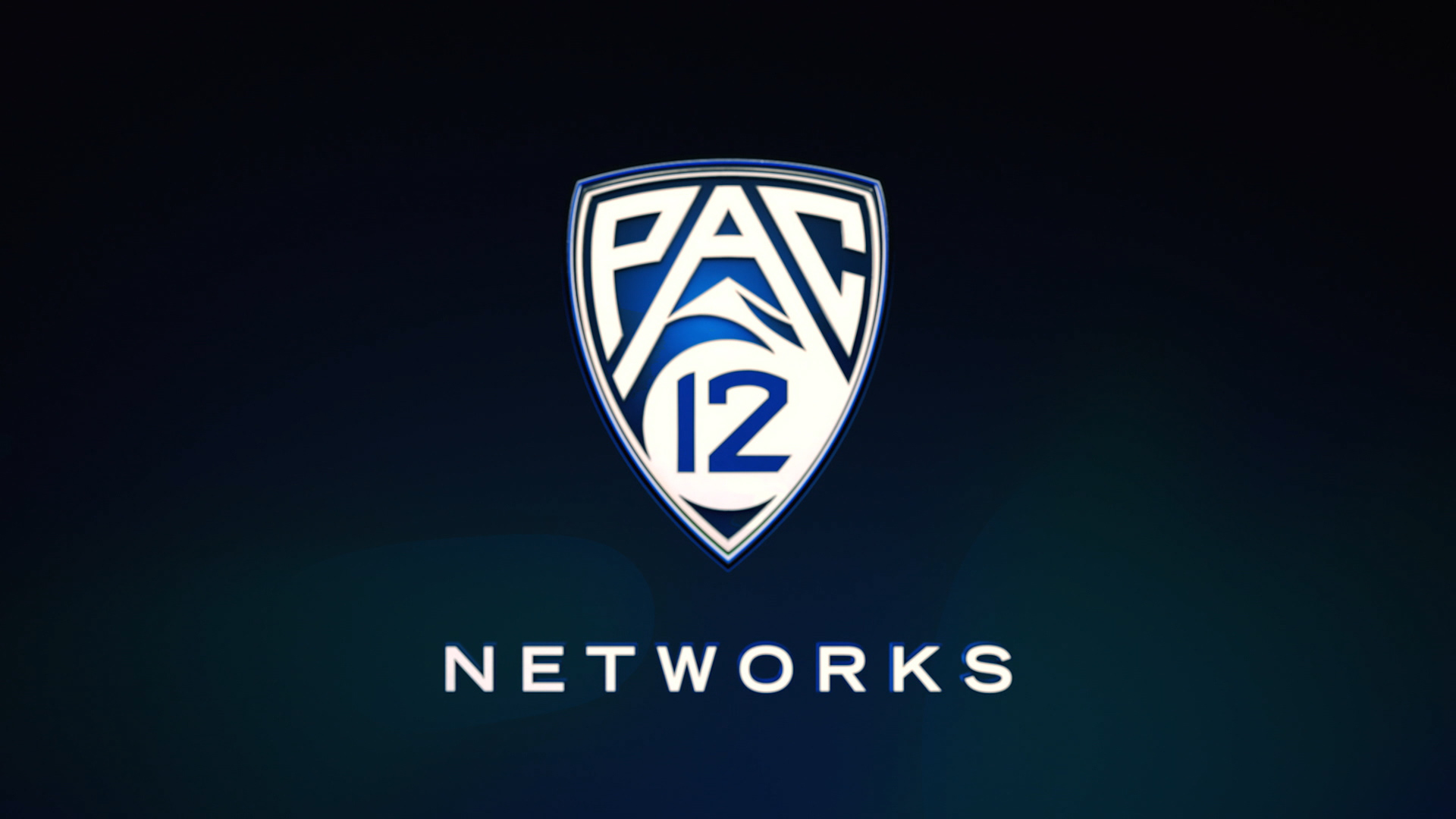 PAC 12 CHANNELS LIVE STREAM