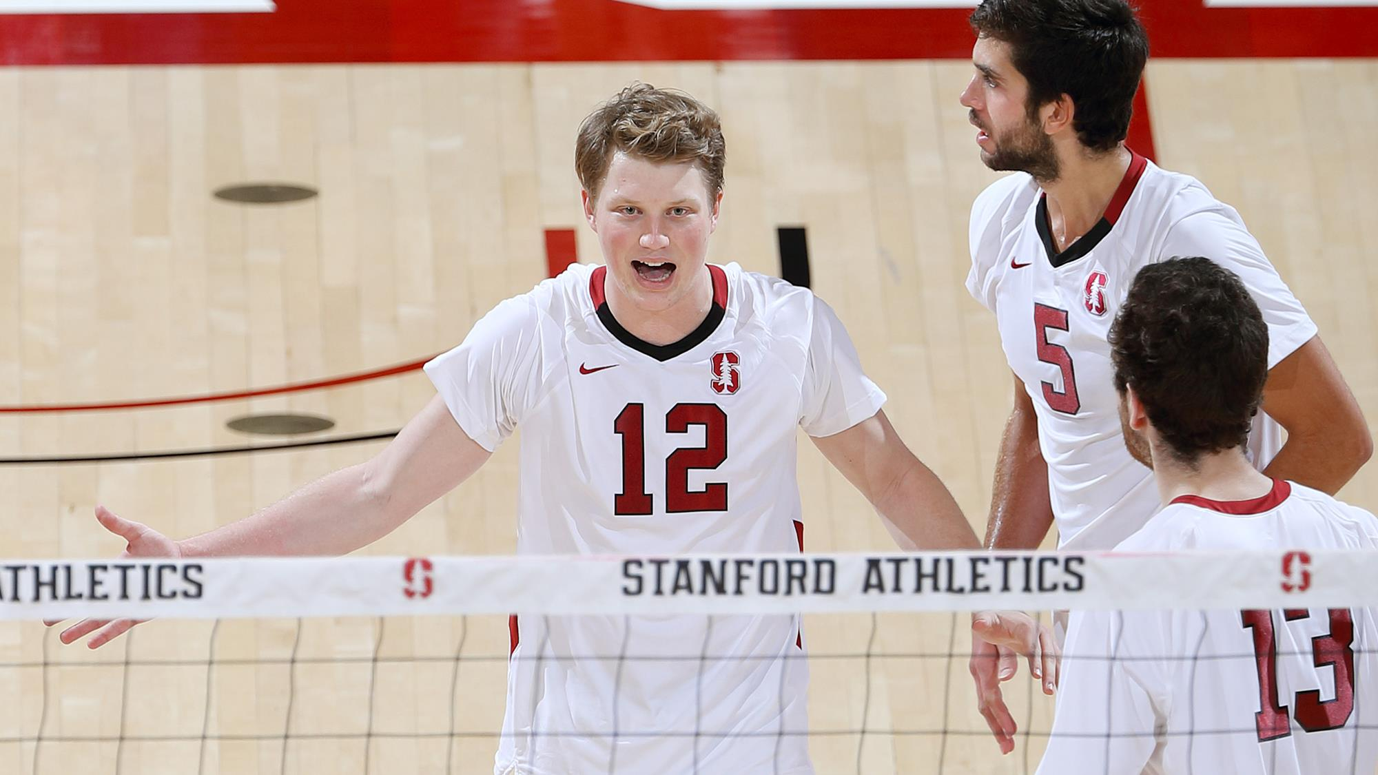 eek stanford mens volleyball - HD2000×1125