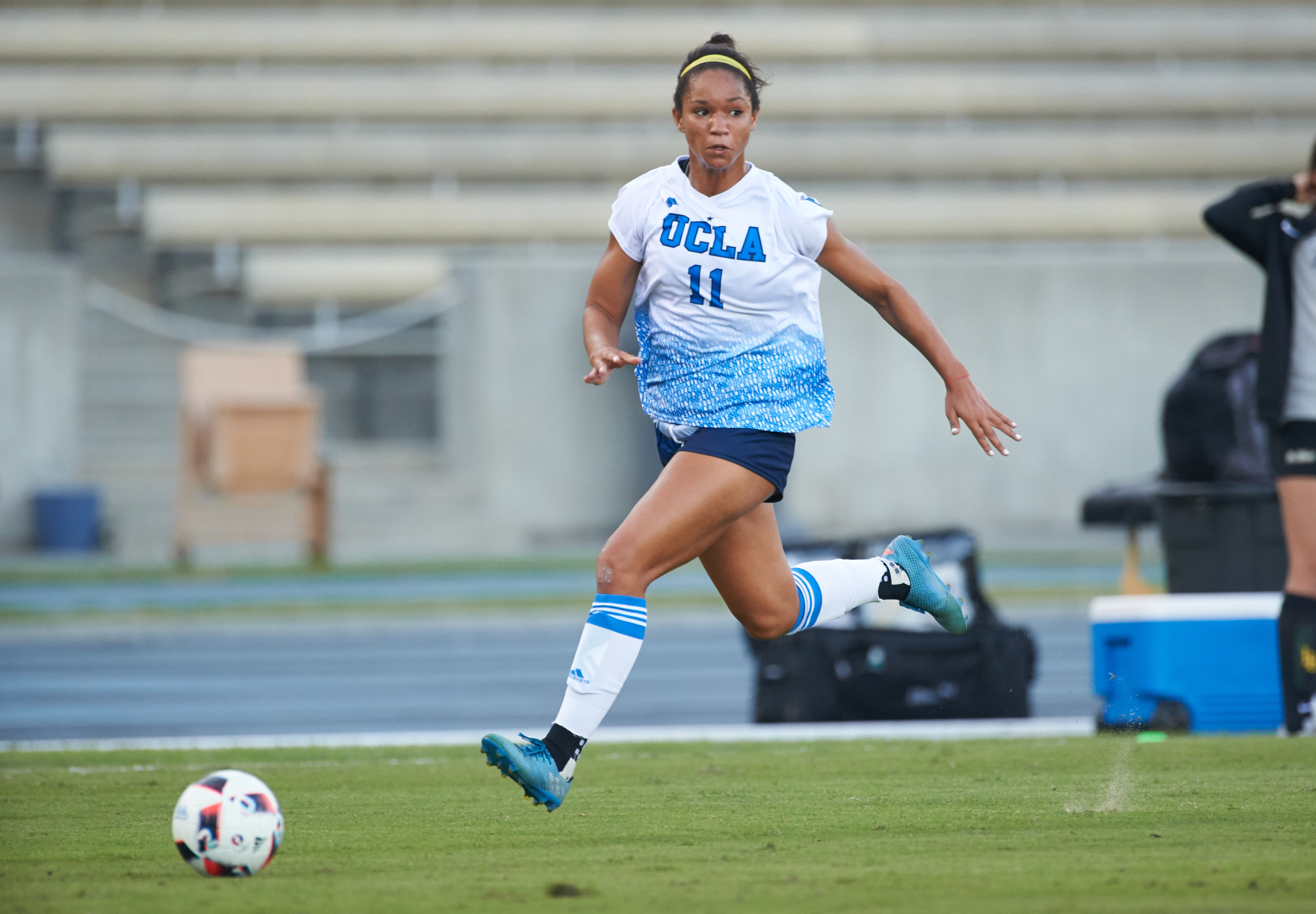 womens non conference soccer action - HD3600×2501