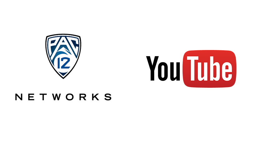 Pac-12 Networks to distribute its live sports programming ...