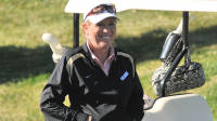 Brooks: Kelly Has Women's Golf On The Upswing