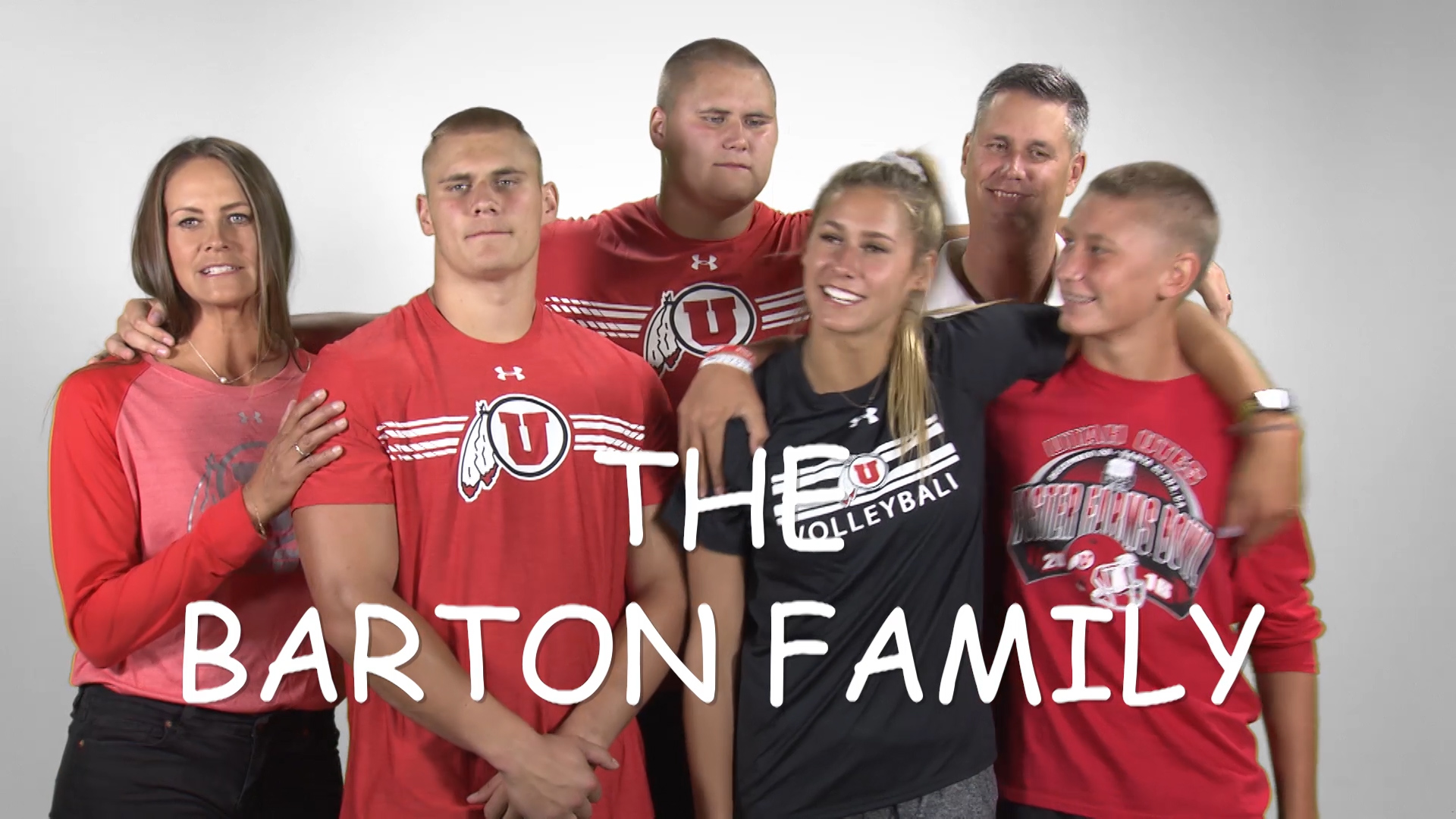 check out 23800 237c9 Sports Report' preview: Barton family keeps legacy going at ...
