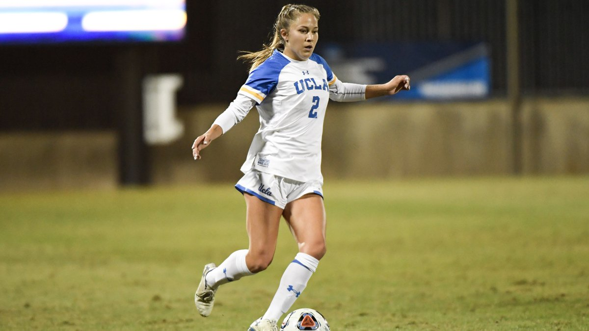 NCAA Championship UCLA Bruins vs North Carolina Women s Soccer - November  24 16aaca4871