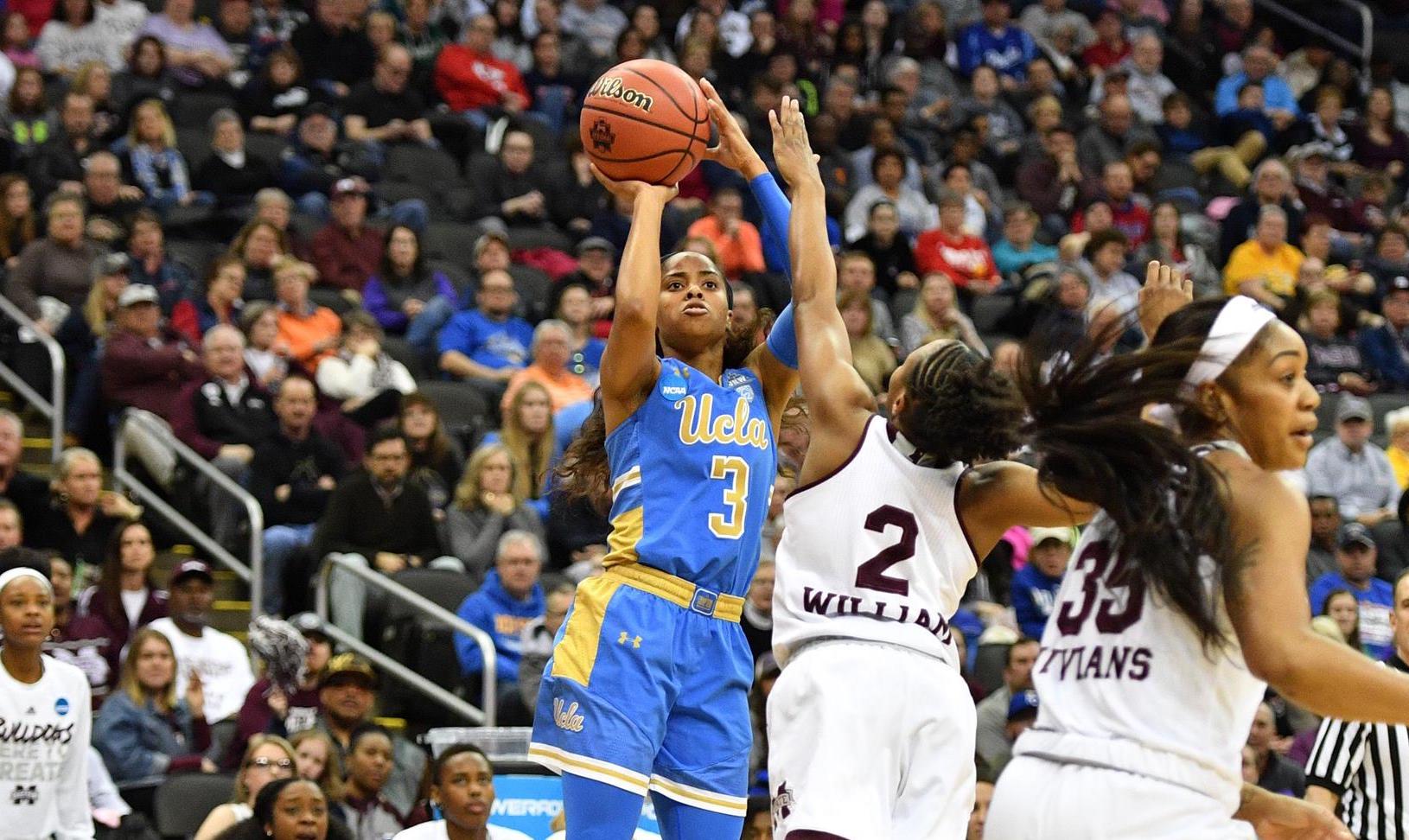 est womens basketball title - HD1630×972