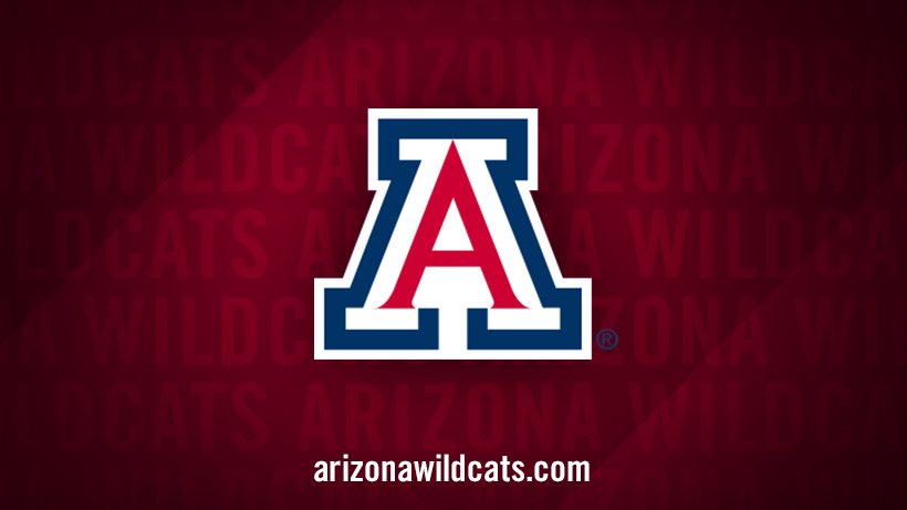 Arizona Wildcats Vs Mississippi State Baseball