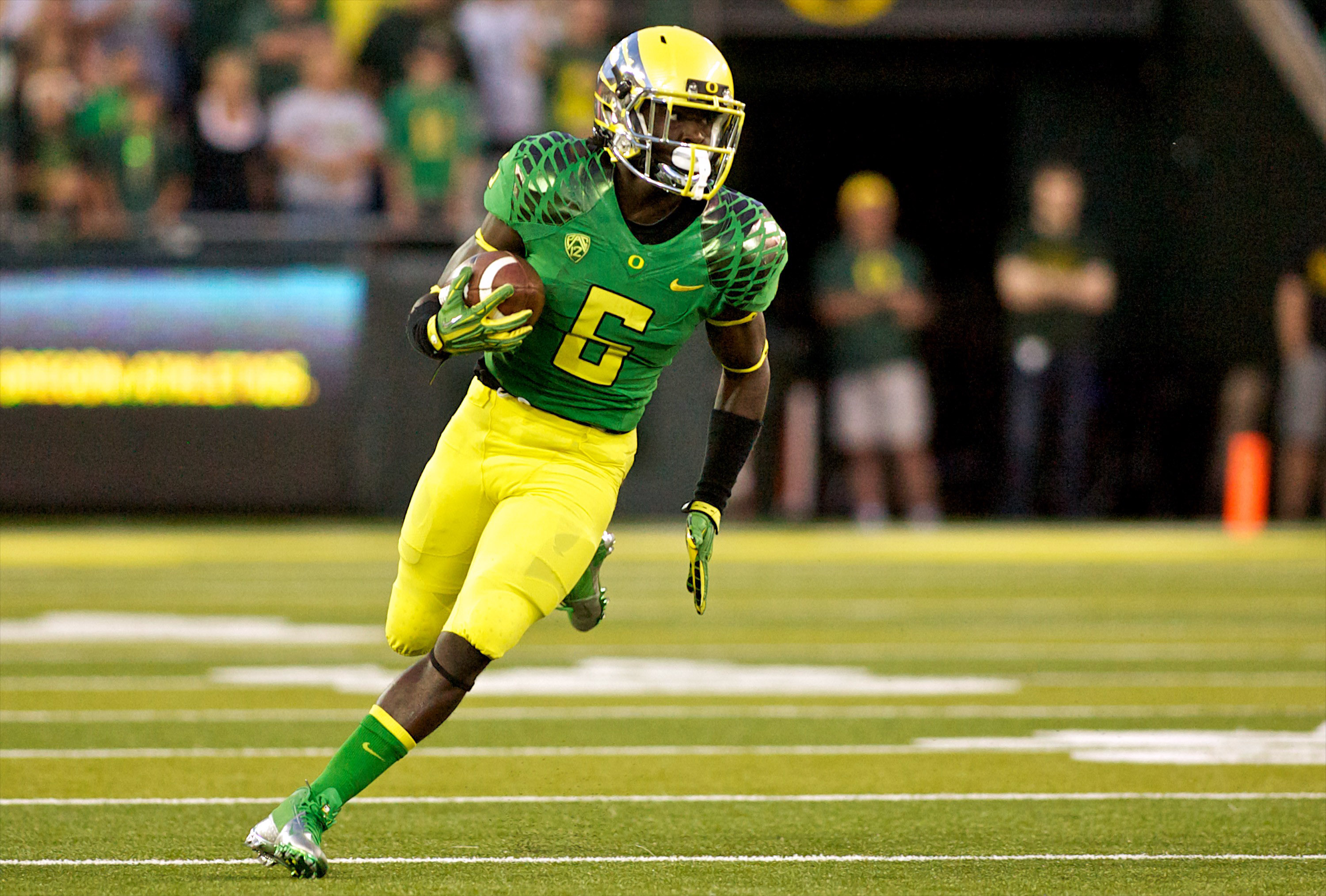 subs deanthony thomas - HD3000×2029