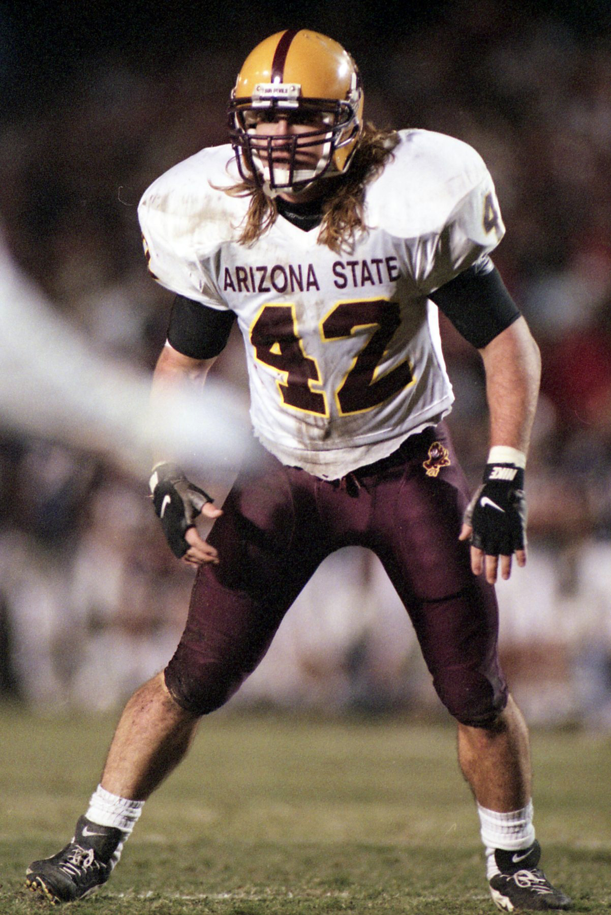 pat tillman a hero or a War hero and former nfl star pat tillman was not the gi joe icon created by pentagon spinmeisters he was a fiercely independent thinker convinced that the war in iraq was illegal.
