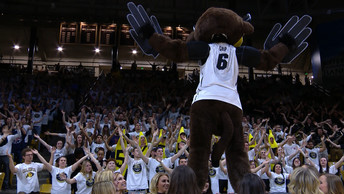 Pac-12 Content Image