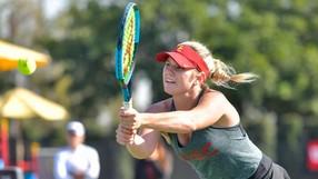 013019_USC_Womens_Tennis_lmu_mcgillen_2560.jpg