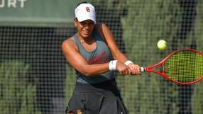 013019_USC_Womens_Tennis_lmu_mcgillen_2628.jpg
