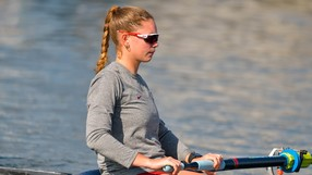 020919_ROWING_MCGILLEN_8239.jpg