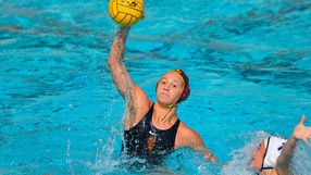 021520_USC_W_WATER_POLO_MCGILLEN_1374.jpg