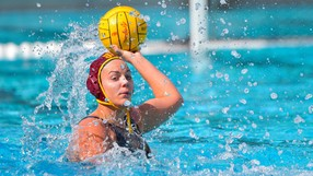 021520_USC_W_WATER_POLO_MCGILLEN_1600.jpg