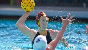 021520_USC_W_WATER_POLO_MCGILLEN_1802.jpg
