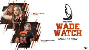 02_19_20_Wade_Watch.png