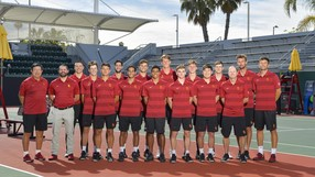 030920_usc_m_tennis_team_JMP0256.jpg
