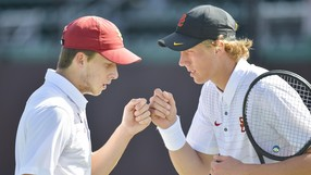 031418_usc_mens_tennis_texas_mcgillen_JMP5659.jpg