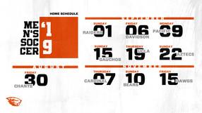 06_25_19_Schedule.jpg