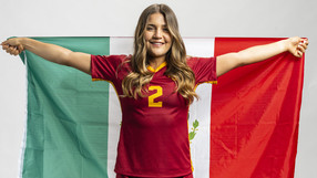 072219_USC_SOCCER_MEDIA_DAY_MCGILLEN_306_71.jpg