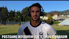 13.10.20-postgame-interview-cal-steve-birnbaum.jpg