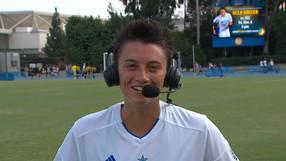 15.25.10-WSOC-UCLAvsUTAH-playerinterview.jpg