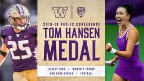 1819_Tom_Hansen_Medal_TW.jpg