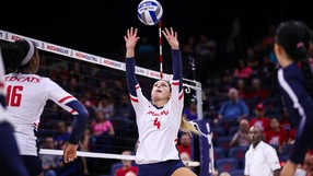 190831_VB_vs_Samford_MC_1138_Patterson.jpg