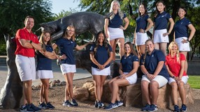 190904_WGOLF_Team_and_Individuals_MC_47.jpg