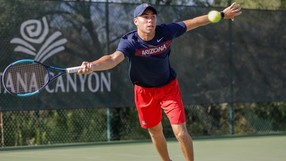 190920_MTennisWildcatInvitational_SAsher_005_71.jpeg