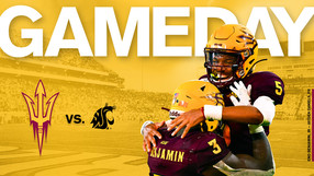 191003_FBL_ASU_vs_Washington_State_Gameday_Graphic_16x9_v5_Clean.jpg