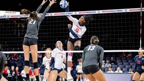 191005_VB_vs_Colorado_JBCoronado_4.JPG