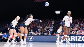 191005_VB_vs_Colorado_JBCoronadotake_12.jpg