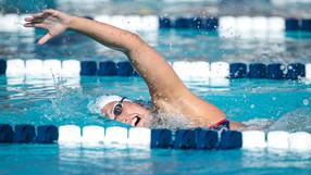 191102_Swim_vs_USC_MChristy_382.JPG