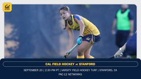 19FH_Cal_WebPreview_Stanford_1920x1080.jpg