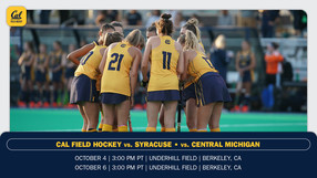 19FH_Cal_WebPreview_Syracuse_and_Central_Michigan_1920x1080.jpg