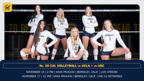 19VB_Cal_WebPreview_USCSENIOR_1920x1080_Recovered.png