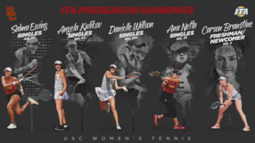 19_20WTN_Ranking_PreSeas_Singles.png