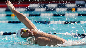 200103_Swim_vs_Northwestern_NAU_SAsher_14.JPG