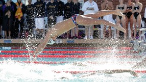 200103_Swim_vs_Northwestern_NAU_SAsher_30.jpg