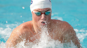 200103_Swim_vs_Northwestern_NAU_SAsher_6.JPG