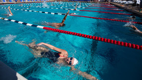 200111_Swimming_and_Diving_vs_Texas_Longhorns_14.jpg