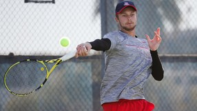 200131_MTEN_vs_St_Johns_MChristy_323.jpg