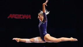 200308_Gymnastics_vs_Ohio_UB_SAsher_2510.JPG