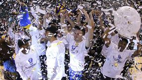 2014.P12.Arizona.vs_.UCLA1730-EE.JPG